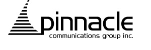 Pinnacle Communications